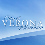 Verona Finance Committee meeting